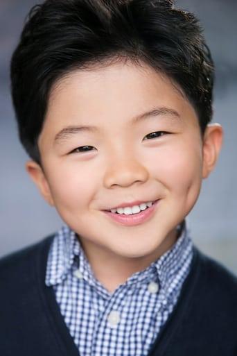 Image of Alan Kim