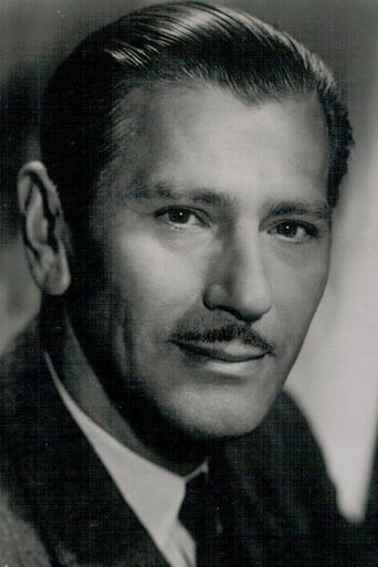 Image of Edvin Adolphson