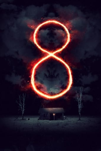 Poster of 8