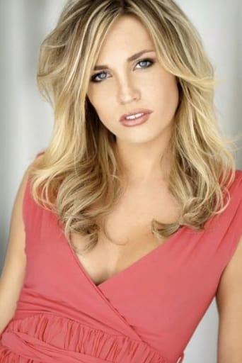 Image of Olivia Hardt