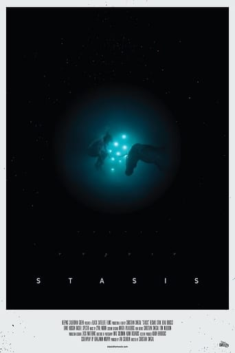 Poster of Stasis