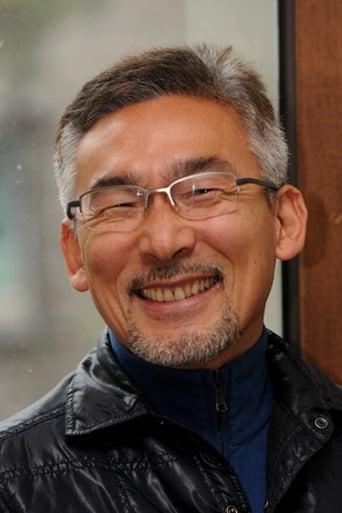 Image of Jo Sun-mook