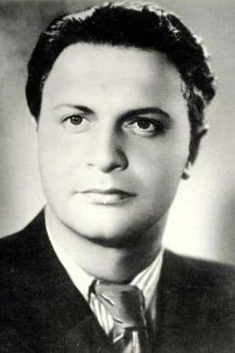 Image of Vladimir Balashov