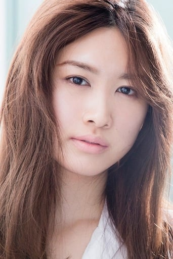Image of Rin Asuka