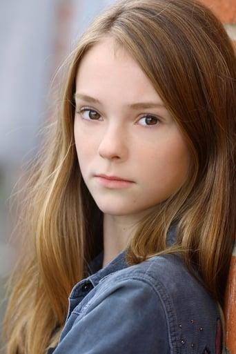 Image of Sophie Grace