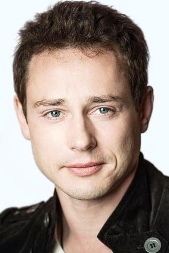 Image of Dmitriy Isaev