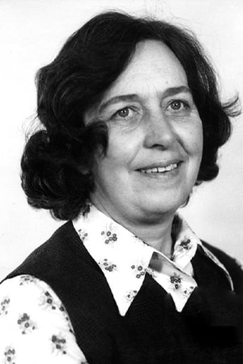 Image of Věra Tichánková