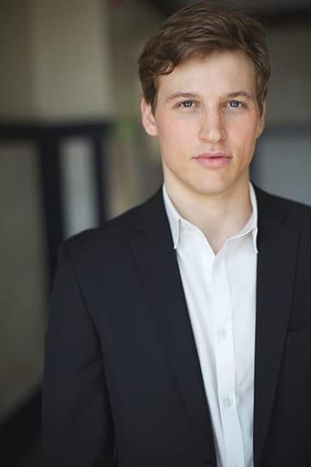 Image of Magnus Diehl