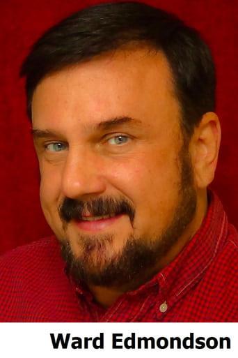 Image of Ward Edmondson