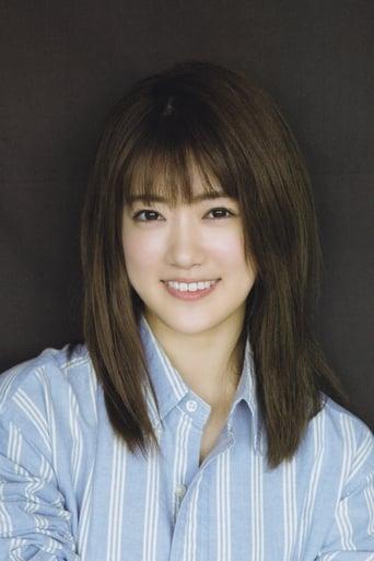 Image of Higuchi Hina