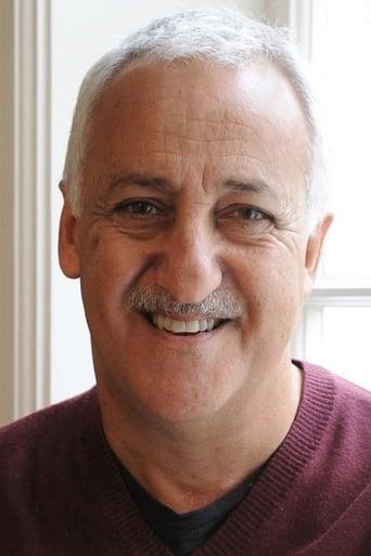 Image of Brian George