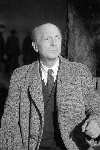 Image of Paul Bildt