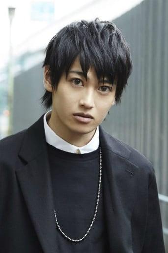 Image of Genki Okawa