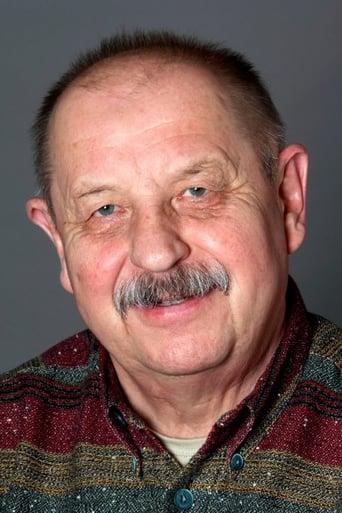 Image of Oldřich Vlach