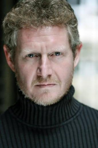 Mark Lingwood