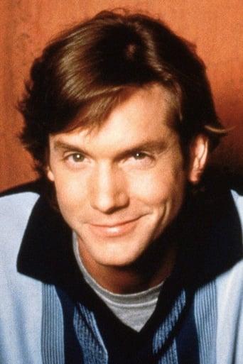 Image of David Newsom