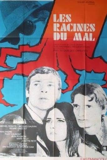 Poster of Les racines du mal