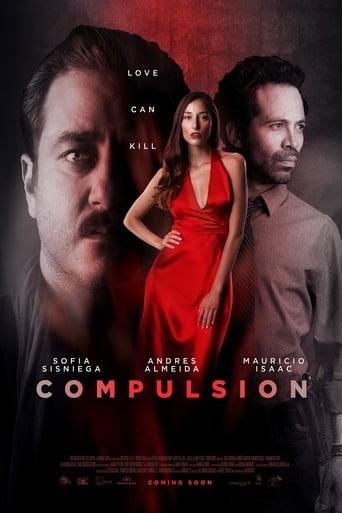 Poster of Compulsion