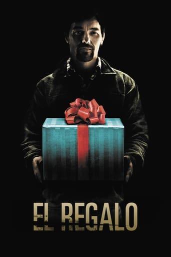 Poster of El regalo