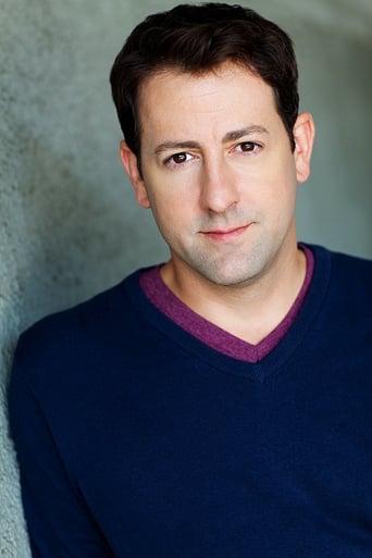 Image of Kurt Long