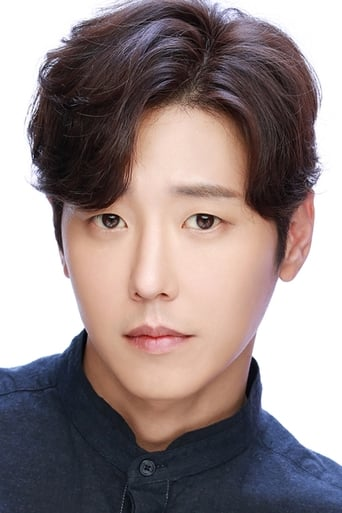 Image of Kim Yeong-Hoon