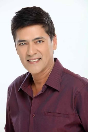 Image of Vic Sotto