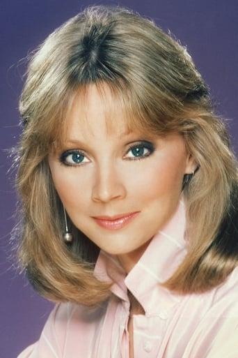 Image of Shelley Long