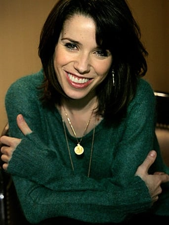Picture of Sally Hawkins