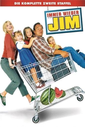 Temporada 2 (2002)