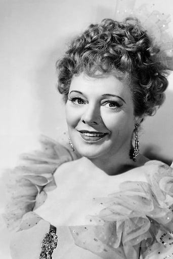 Image of Marjorie Rambeau