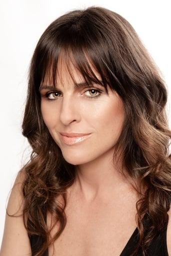 Image of Belinda Gavin