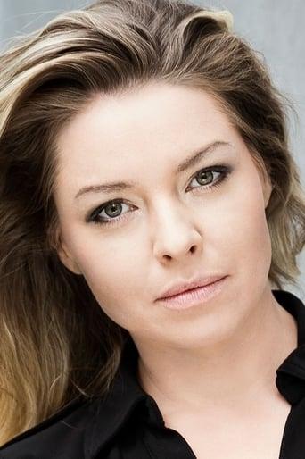 Karolina Lodyga
