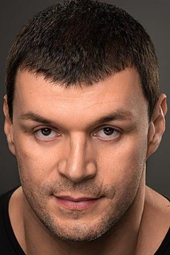 Image of Evgeny Kartashov