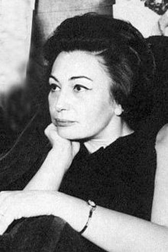 Image of Flora Carabella
