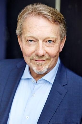 Image of Dietmar Wischmeyer