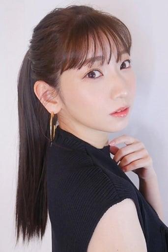 Image of Marina Inoue