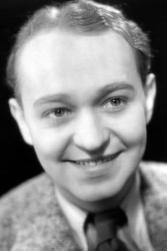 Image of Josef Gruss