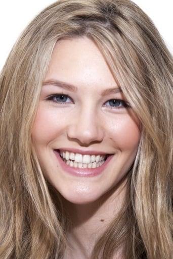 Image of Sofia Hublitz