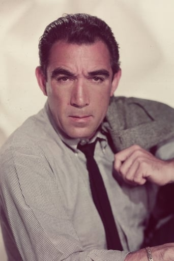 Image of Anthony Quinn