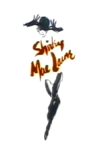 Poster of The Shirley MacLaine Show
