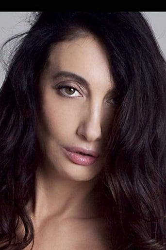 Image of Alisa Sondak