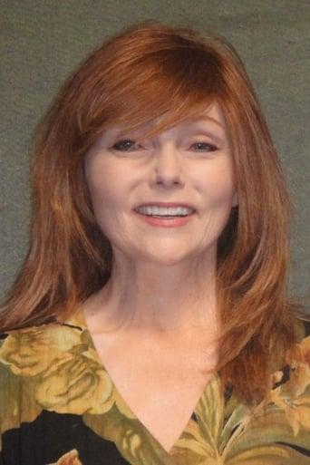 Annie Lore