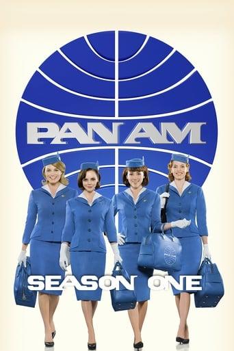 Season 1 (2011)