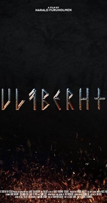 Poster of Ulfberht