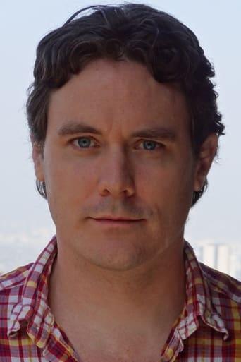 Image of Gabriel Olds