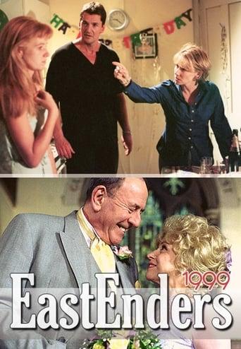 Season 15 (1999)