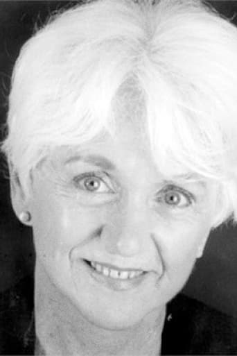 Image of Cynthia Wallace