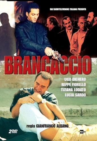 Poster of Brancaccio