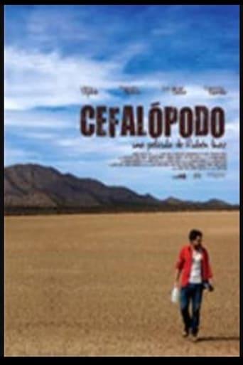 Poster of Cefalópodo