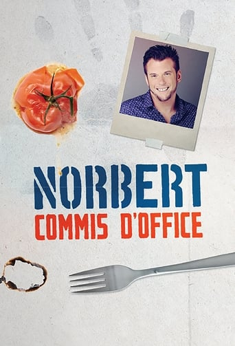 Play Norbert, commis d'office